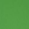 Wild Lime