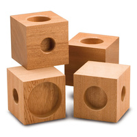 Blox Chair Raiser