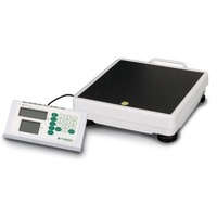 Marsden Portable Floor Scale