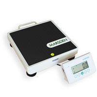 Marsden M-540 High Capacity Digital Floor Scale