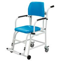 Marsden M-220 Low Cost Chair Scale