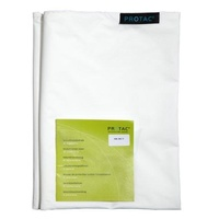 BallBlanket Incontinence Cover