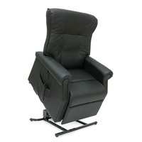 Pride T3 Power Lift Chair - Dual Motor