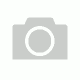 Air Comfort Deluxe Chair