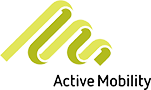 Active Mobility Systems Logo